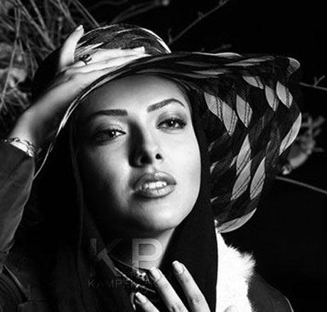 حرف های لیلا اوتادی از ازدواج و زندگی شخصی اش