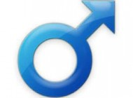 6 مرحله اصلی فعالیت جنسی مردان