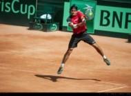 فواید ورزش تنیس برای بدن انسان
