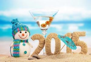 اس ام اس های جدید تبریک کریسمس ۲۰۱۵