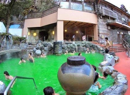 ع های جالب است نوشیدنی ها در ژاپن