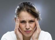 به کمک کاهش استرس از سردرد پیشگیری کنید