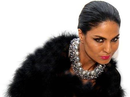 خانم بازیگر پاکستانی سرشناس به 26 سال زندان محکوم شد!+عکس