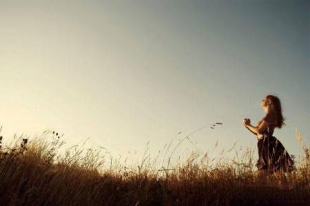زندگی زیباست اگر...