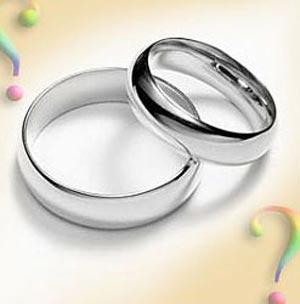 تفاوت های حقوق زنان در ازدواج دائم و موقت
