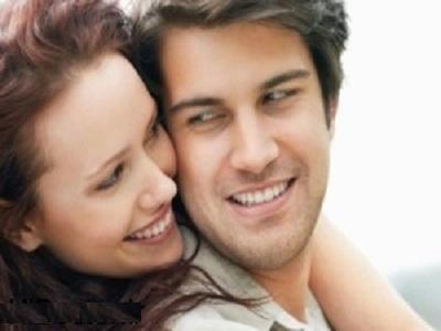 علامت های اجبار روابط جنسی چیست؟