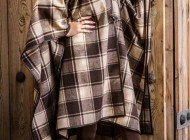 انواع مدل های جدید مانتو Pooyeh Shayegan