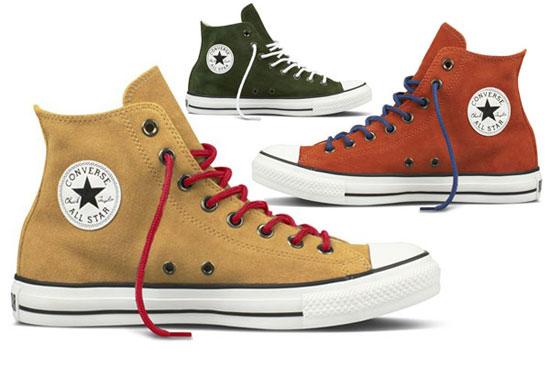 مشخصات کفش مناسب و راحت برای پای شما