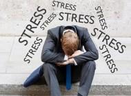 مفهوم استرس از نظر روانشناسی چیست؟