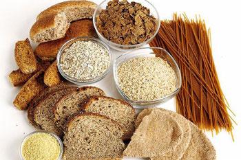 به کمک این رژیم غذایی ران و پهلوهای خود را آب کنید