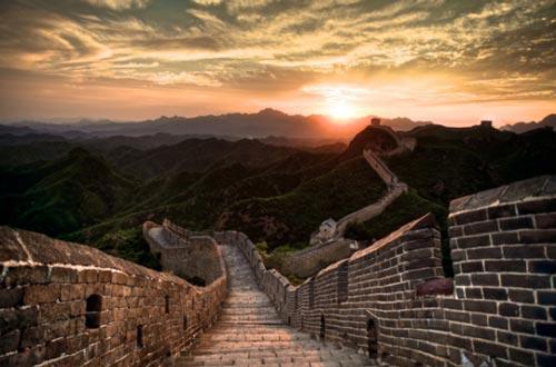 مکان های تاریخی کشور ممنوعه! +عکس