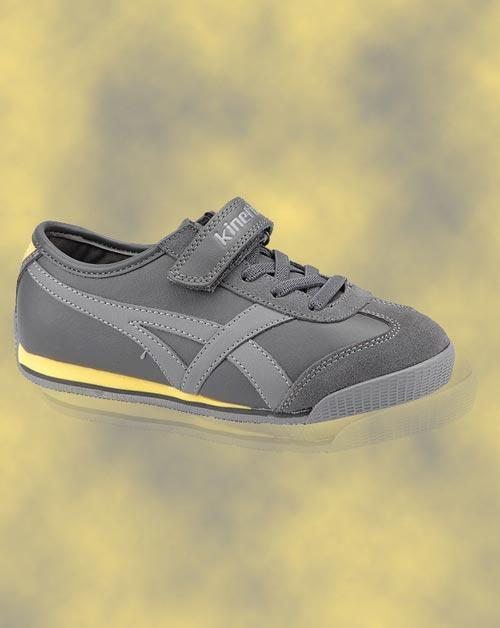 انواع مدل های جدید کفش اسپورت پسرانه kinetix