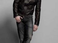 انواع مدل های جدید لباس مردانه Free Soul