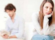 من دیگر جذابیت خاصی برای همسرم ندارم؟!