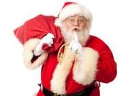 عجیب ترین آداب و رسوم مردم دنیا در کریسمس