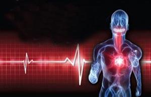 صدای قلب چطور به آشکار شدن بیماری ها کمک می کند؟
