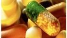 لیپوزوم جایگزین آنتی بیوتیک می شوند