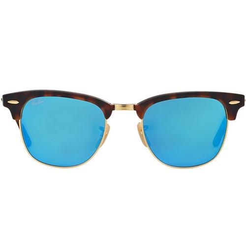 انواع مدل های جدید عینک آفتابی ریبن