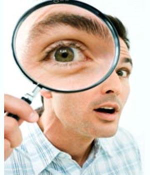تشخیص بیماری ها از قیافه افراد