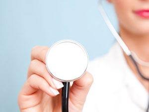 عادتهای نامناسبی که سلامت شما را خطر می اندازد!
