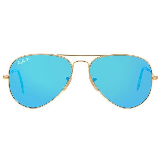 انواع مدل های جدید عینک آفتابی Ray Ban