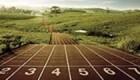 زندگی خود را با دویدن تغییر دهید