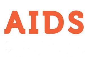 از کجا بفهمیم ایدز داریم یا نه؟