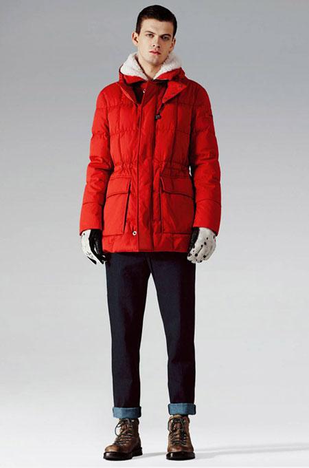 انواع مدل های حدید لباس مردانه Peuterey.انواع مدل های جدید لباس زمستانی دخترانه ، پسرانه Peuterey.مدل لباس �