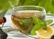 فواید و خواص چای سبز، سفید و سیاه برای انسان