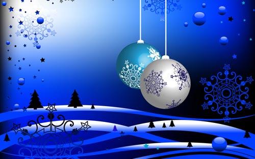 سری جدید والپیپر hd کریسمس 2015