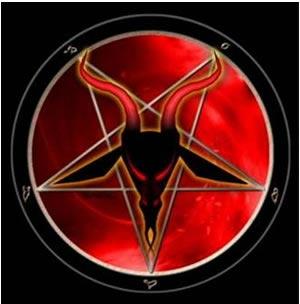 روایت تلخ فرار دختری از چنگال شیطان پرست ها!