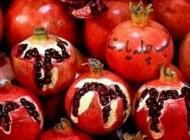 اس ام اس های جدید مخصوص شب یلدا سال ۹۷