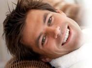 علل بروز ارگاسم خشک در مردان جوان