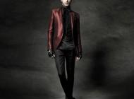 انواع مدل های جدید کت و شلوار مردانه Carlo Pignatelli