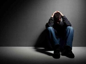 تاثیر آفتاب در پیشگیری از افسردگی