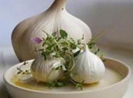 مواد غذایی مفید برای پاکسازی سیستم گوارشی بدن