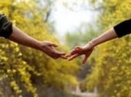 روابط زناشویی مناسب با وجود روماتیسم