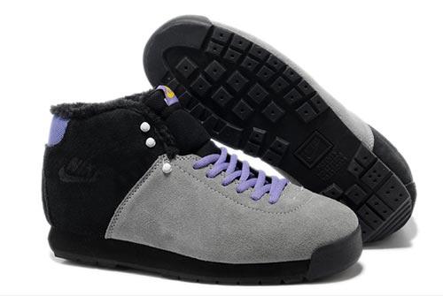 انواع مدل های جدید کفش اسپورت پسرانه NIKE
