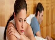 دلایل و نشانه های ناتوانی جنسی در زنان