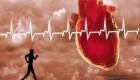 فواید ورزشهای قلبی – عروقی در چیست؟