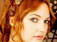جنجال جدید رابطه عاشقانه مریم اوزرلی با هم بازی اش در سریال حریم سلطان +عکس