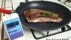 با موبایل خود آشپزی کنید! +عکس