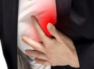 علائم سکته قلبی در زنان چیست؟