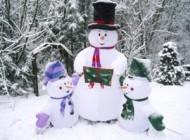 اس ام اس های جدید تبریک فصل زمستان