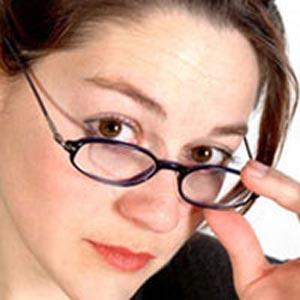 پاسخ به سوالات رایج درباره بینایی