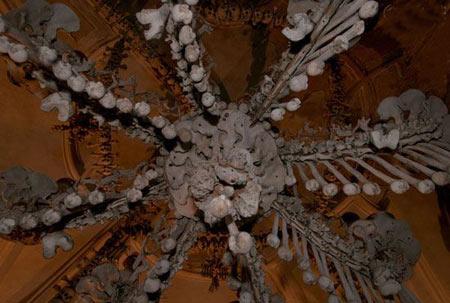 عکس هایی جالب از مشهورترین کلیساهای اروپایی