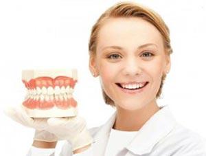 چه نوع بیماری ها را می توان از طریق دندان ها تشخیص داد؟