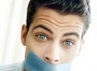 دلایل بوی بد دهان از دید طب سنتی