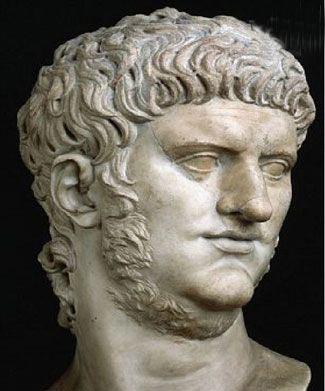 7 فرمانروای خونخوار در طول تاریخ