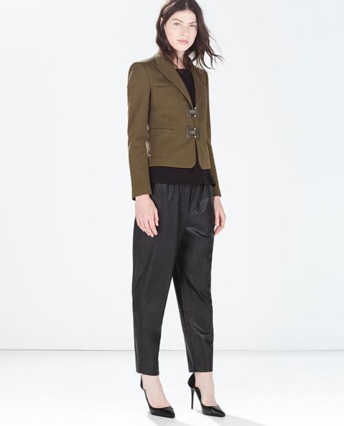 انواع مدل های جدید کت و شلوار زنانه و دخترانه 2019